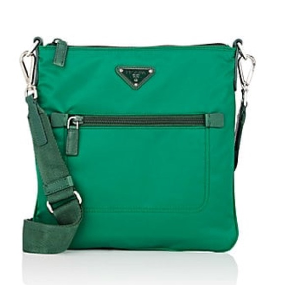 1050ec86455770 Prada Bags   Authentic Crossbody Bag   Poshmark